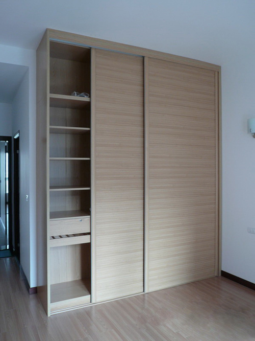 Amazing Bedroom Wardrobe Closet 500 x 667 · 195 kB · jpeg