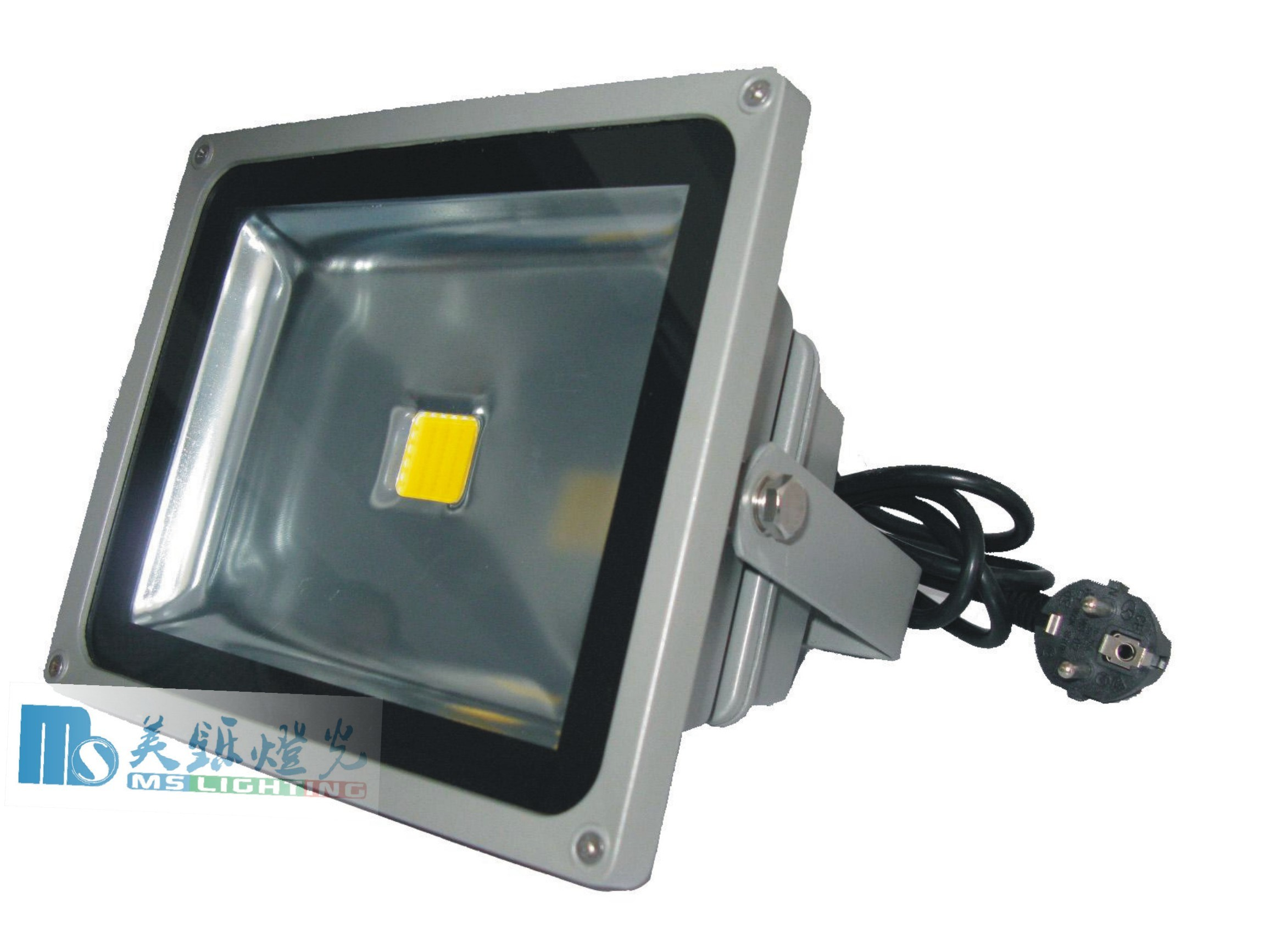 china 50w led wall washer floodlight light photos. Black Bedroom Furniture Sets. Home Design Ideas