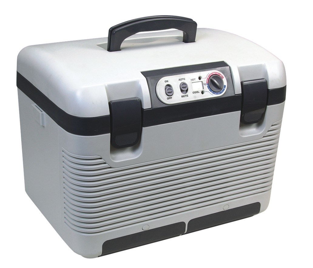 12v portable car air conditioner circuit diagram maker. Black Bedroom Furniture Sets. Home Design Ideas