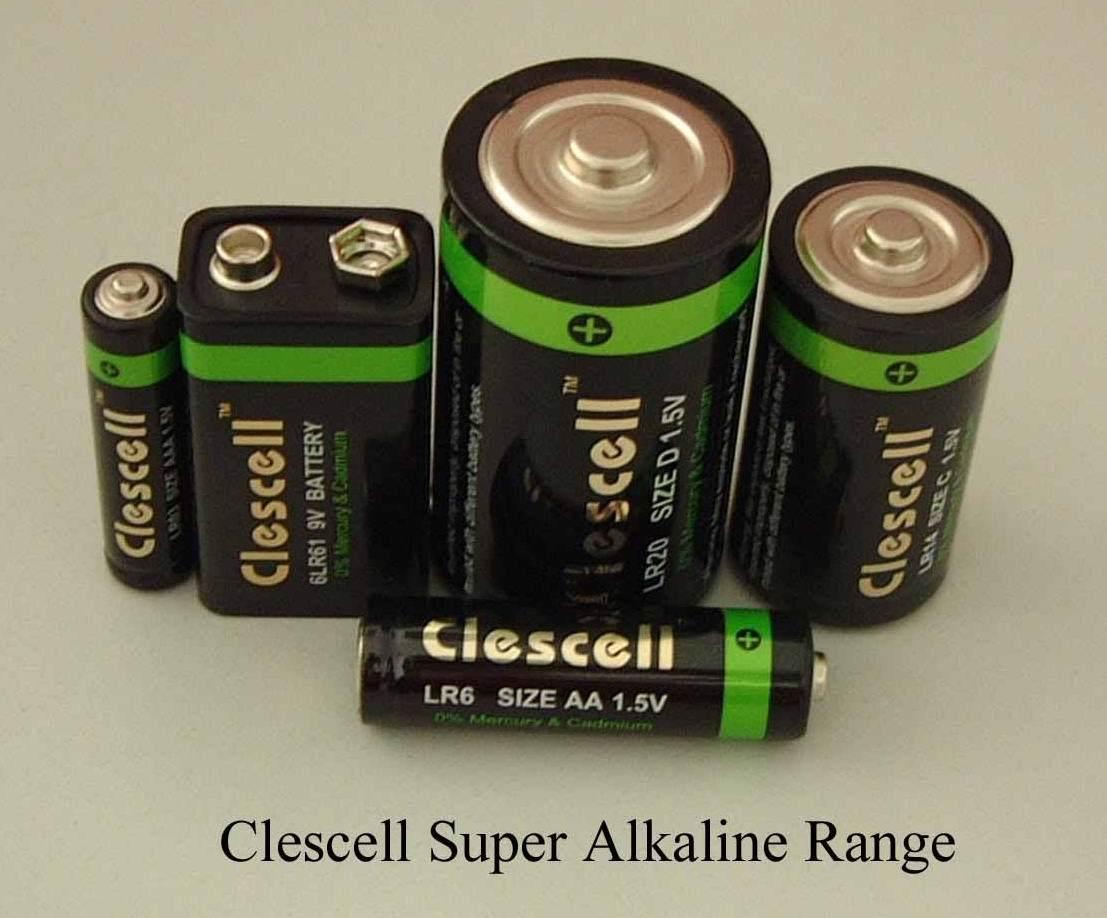 china alkaline battery 1 5v china alkaline battery 1 5v. Black Bedroom Furniture Sets. Home Design Ideas