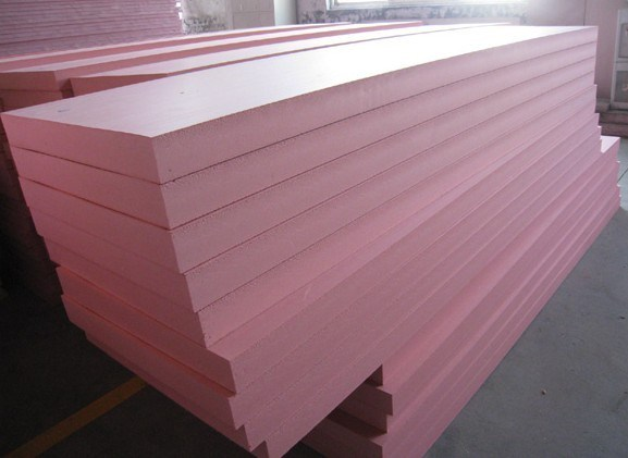 china fire resistant xps insulation board china xps foam