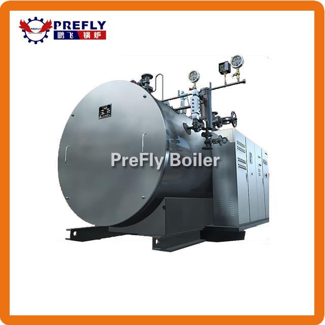 Electric Steam Boiler ~ Electric steam boiler china