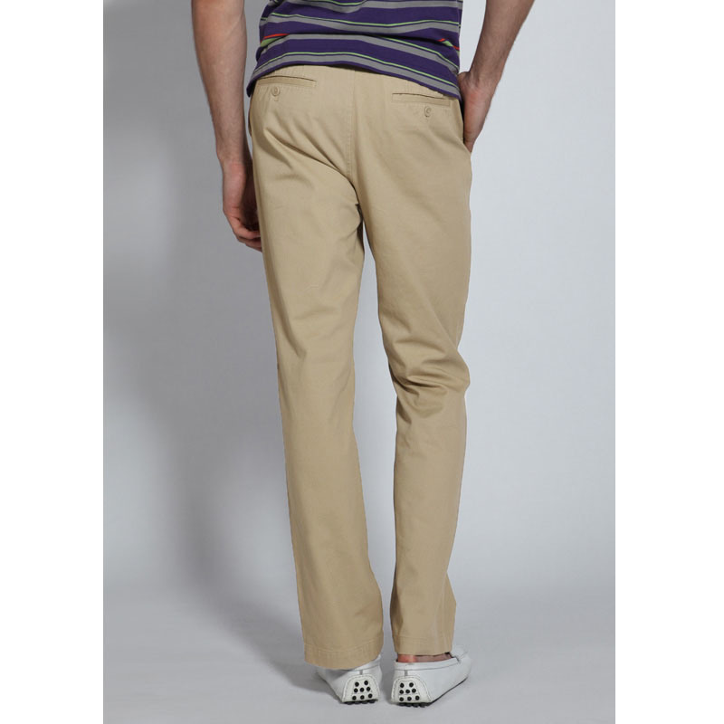 New Season Men's High Quality Leisure Pants (LSP0122)