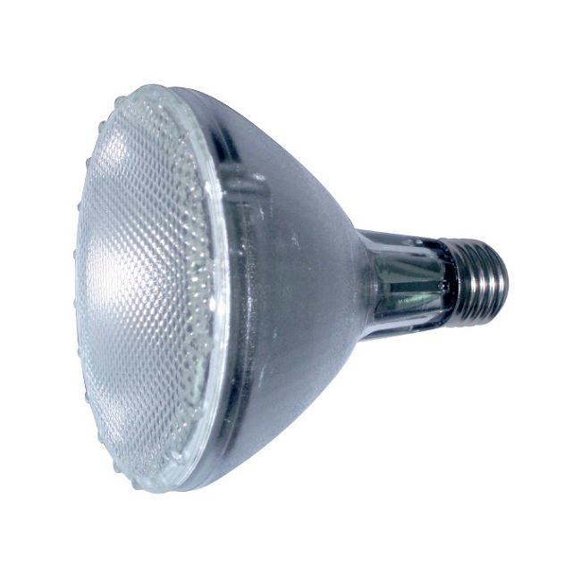 China Ceramic Metal Halide Lamp (CMH-R 35W/830 PAR 30