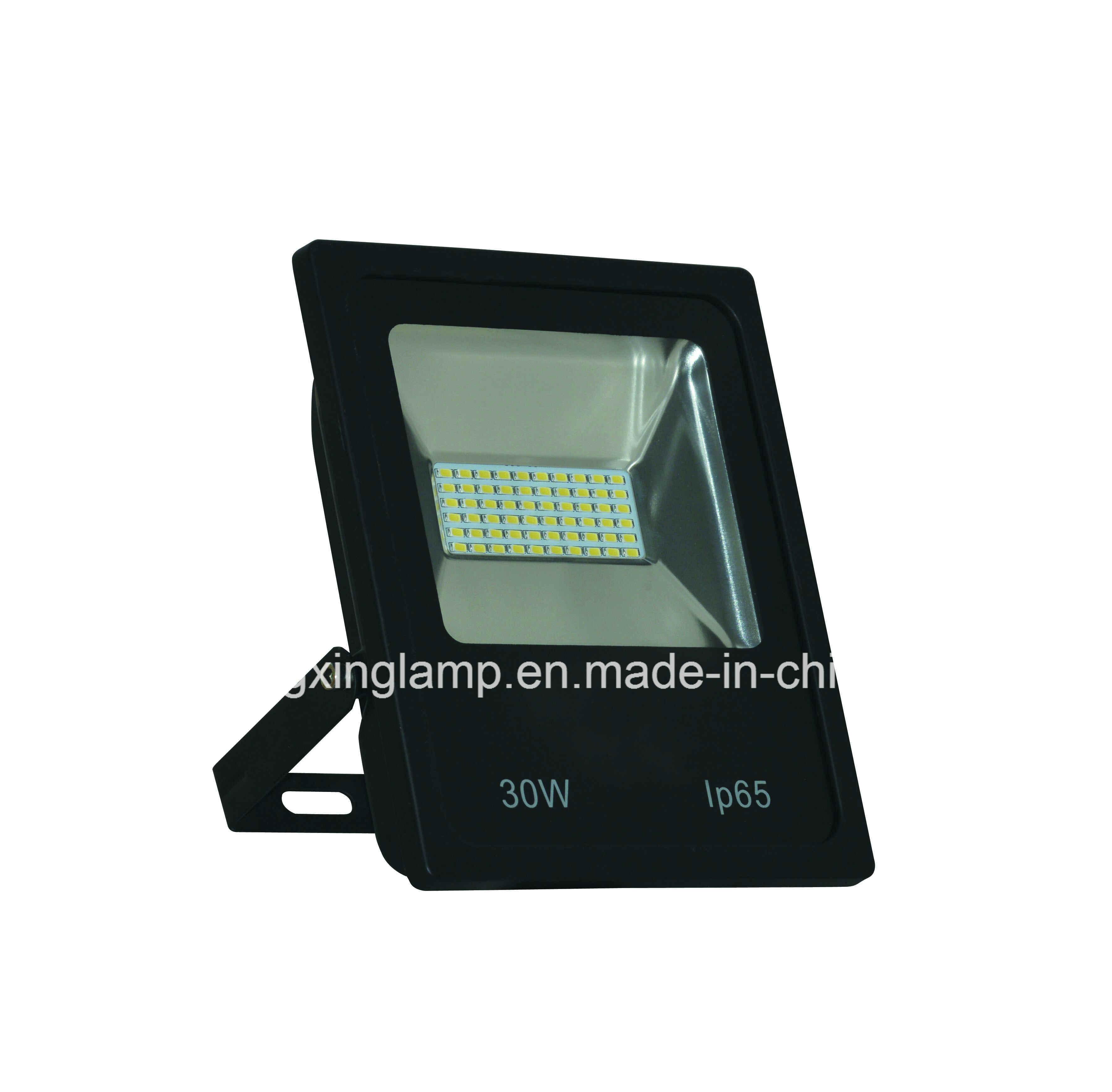 LED Flood Light SMD 30W Ce RoHS