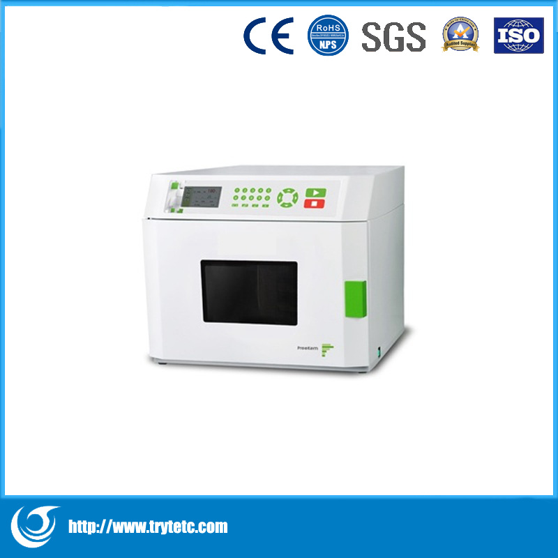 Microwave Digestion System-Lab Microwave Digestion Instrument