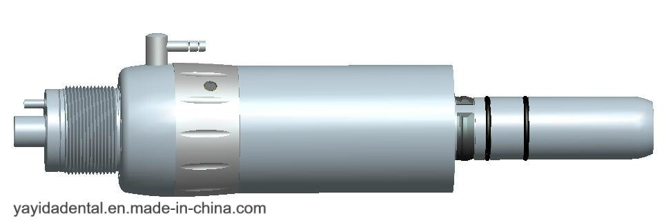 External Low Speed Handpiece Used in Dental Chair for Dentists Ayd-Wl1