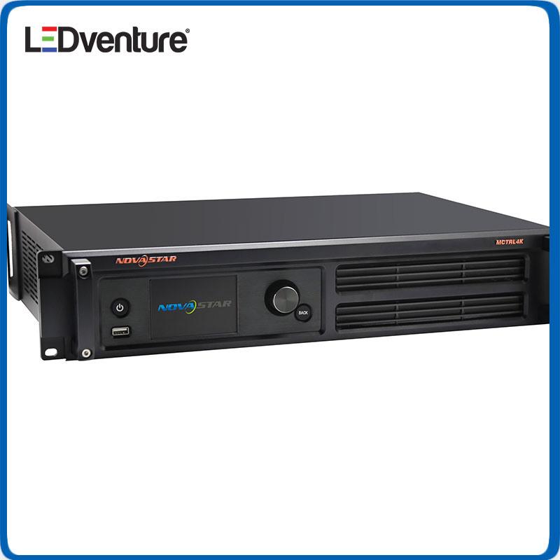 Novastar Sending Box 4k Control System Mctrl4k