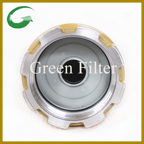 Hydraulic Filter Use for Hitachi Excavator (4630525)