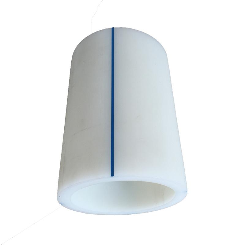 Full Range Diameter Water Pipe/Water Supply Pipe/ PE Pipe for Water