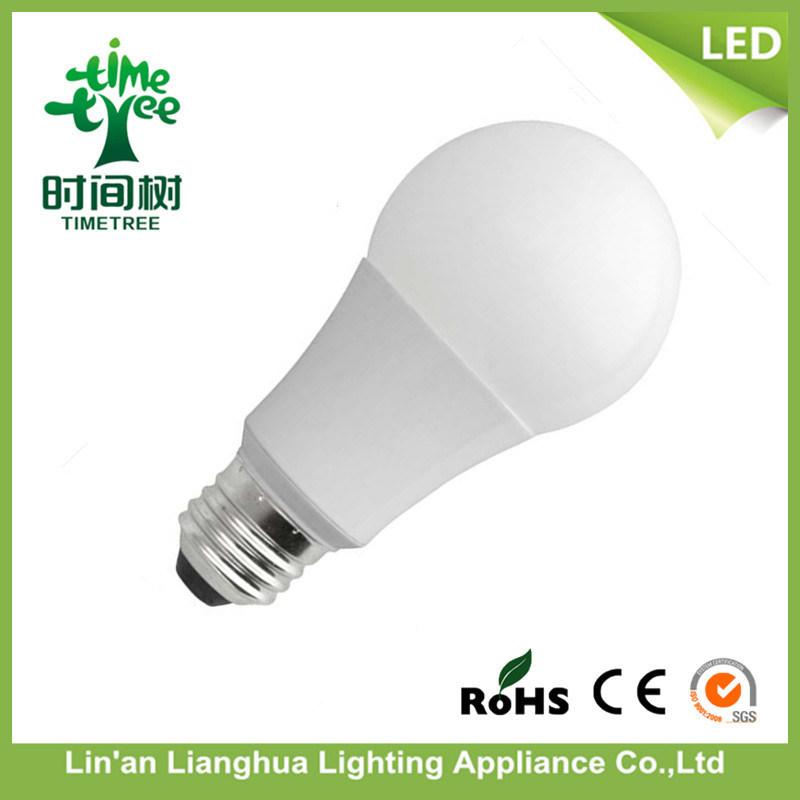 LED Lamp Bulb E27 B22 A60 5W 7W 9W 12W LED Lighting Bulb