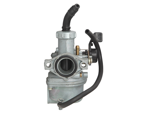 Carburetor for Honda Crf70f Xr70r Carb ATV Motorcycle Carburetor