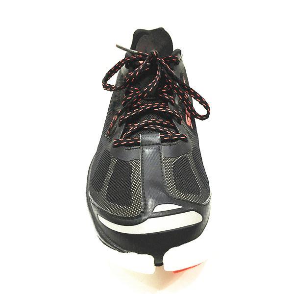 Comfortable Men′s Casual Shoes China Canvas Shoes Wholesale Canvas Shoes