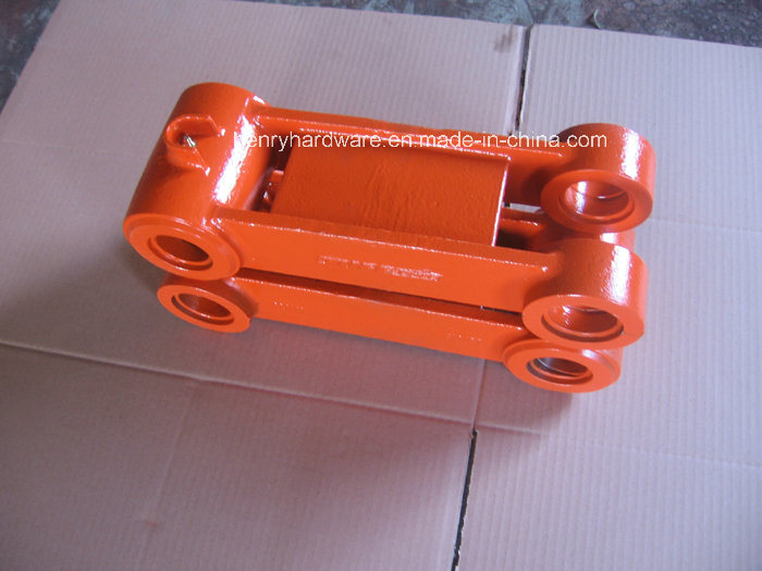 Bucket Link Rod, Tipping Link Rod