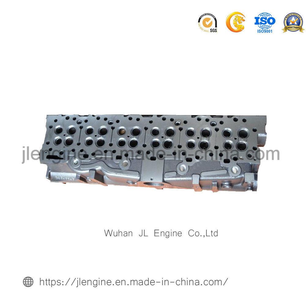 C15 Head Cylinder 223-7263 2237263 C15 Diesel Engine Parts