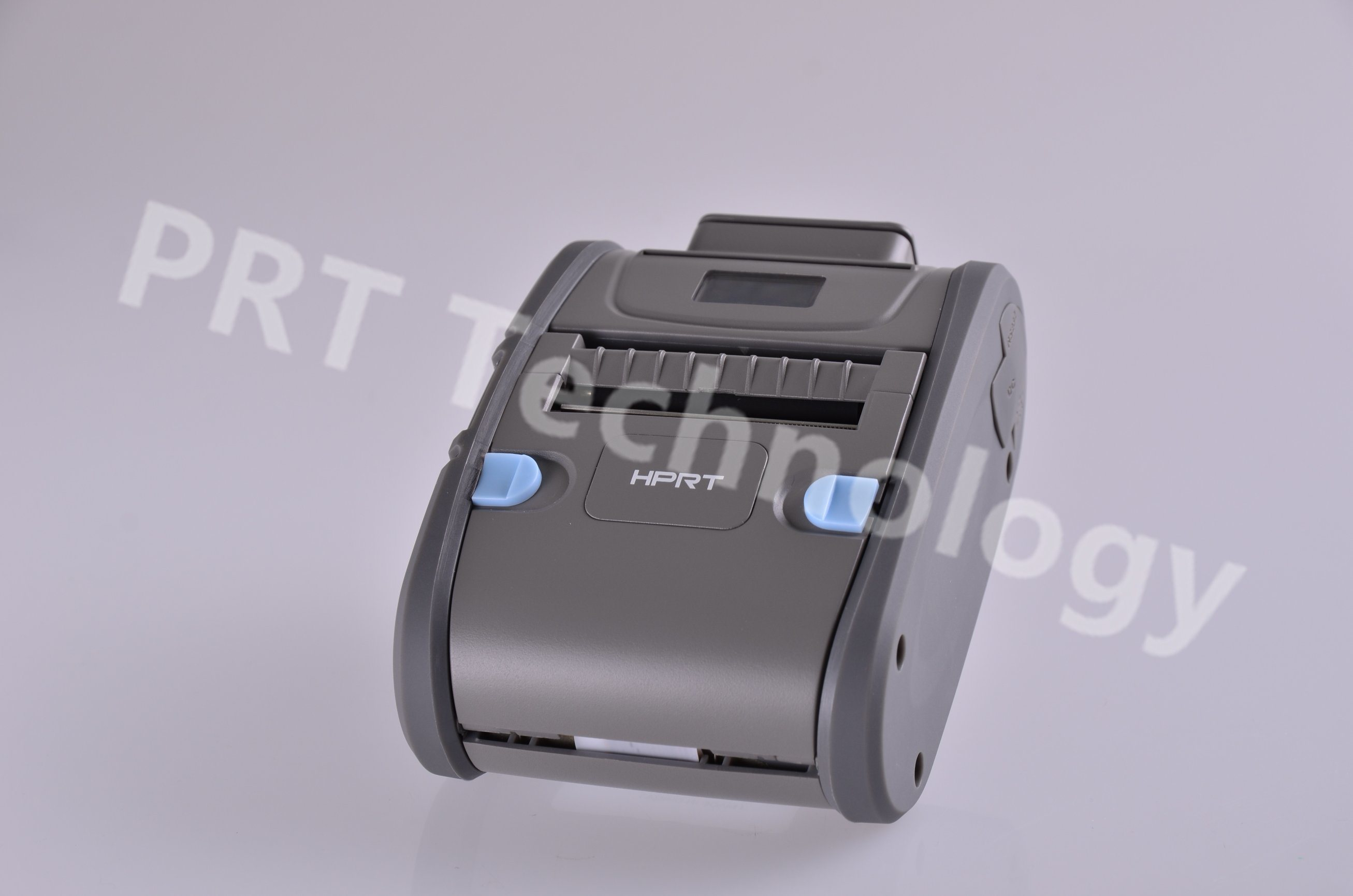 Portable Thermal Printer Supplier (MLP2)