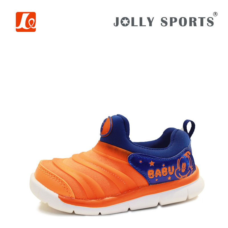Newborn Little Kid Infant Children Baby Boys&Girls Shoes