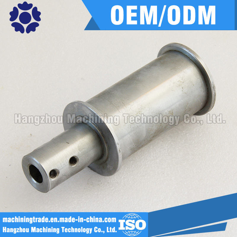 Precision CNC Machining Parts, Turning Parts