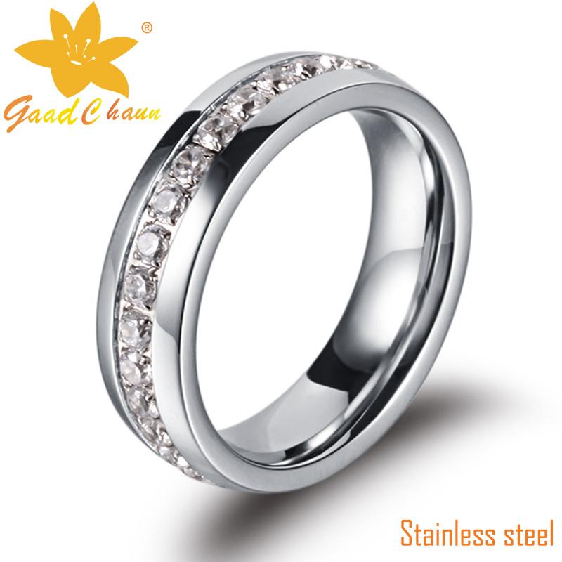 Exsr67c Fashion Shell Silver Fashion Jewellery
