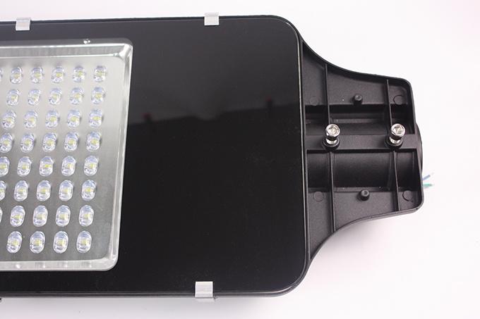 120W 150W Road Garden Outdoor LED Street Lighting with Epistar/Brigelux Clip (SLRM)