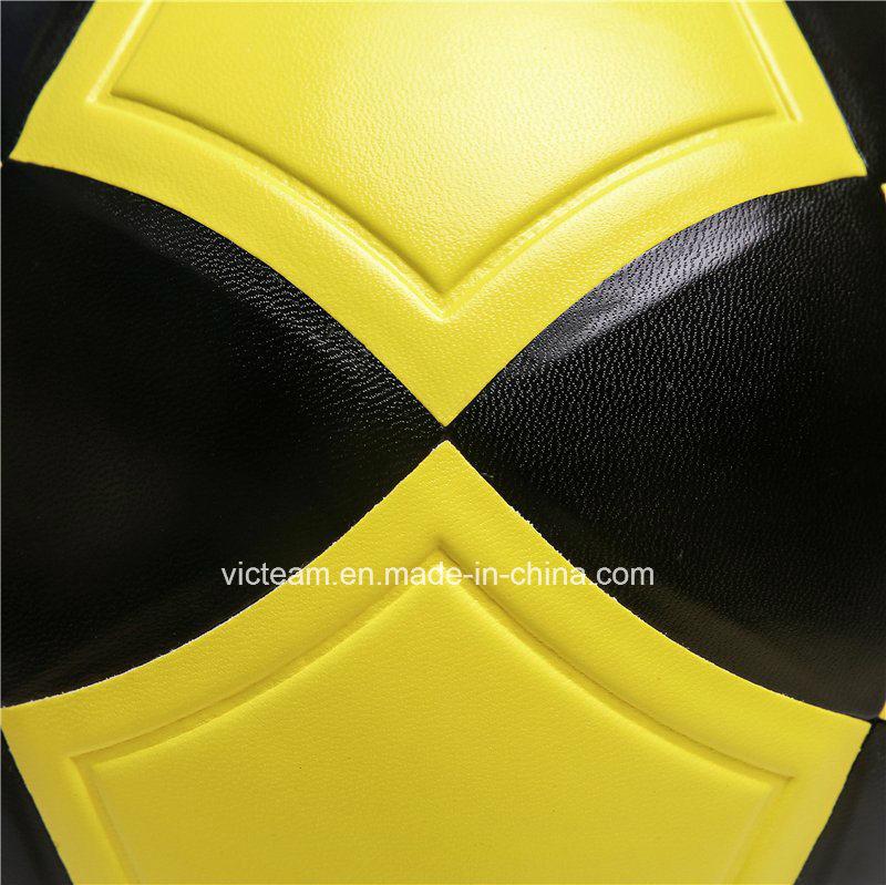Wholesale Custom Logo Size 5 Training Soccer Balls