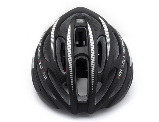 China Safety Helmet with Ce Certificate