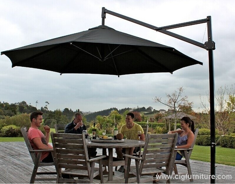 Waterproof Garden Beach Outdoor Umbrella