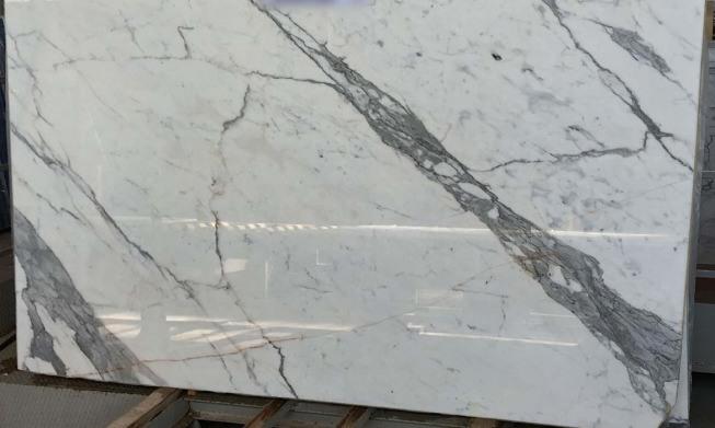Italian Marble Tile Top Grade Marble Stone