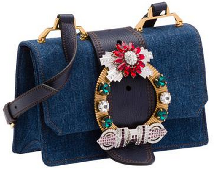 Fashion Designer Women Shoulder Handbags (BDX-171015)