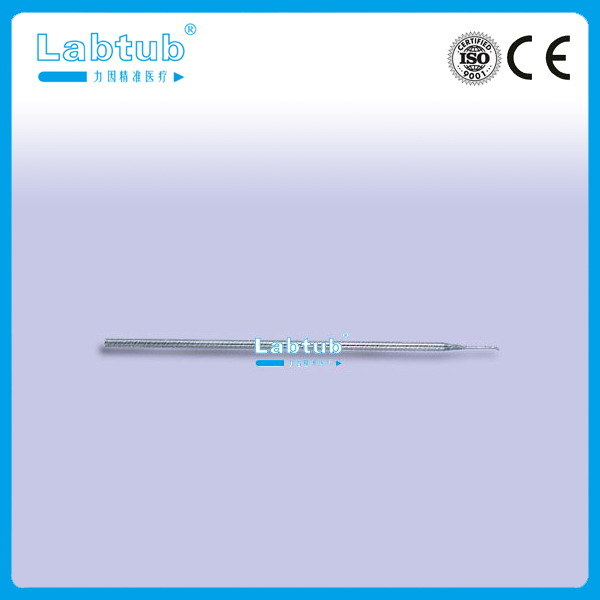 Micro-Injection Pipette