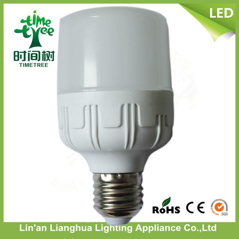 10W LED Bulb E27 6500k Good Quality LED Bulb Lamp