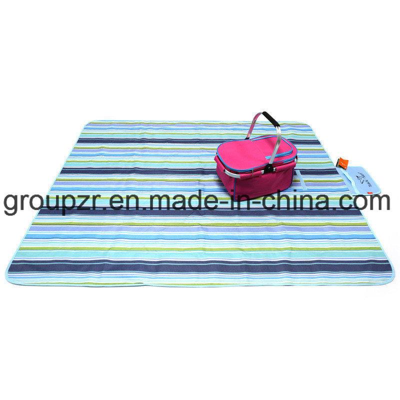 Portable Camping Mat Picnic Mat
