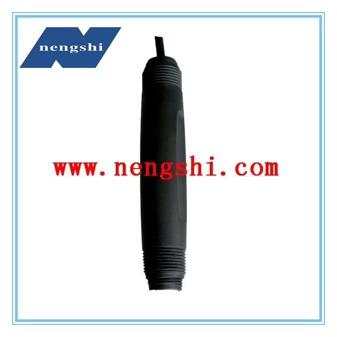 Online Industrial pH Sensor in Waste Water Industry (ASPSA2801, ASPSA3801)