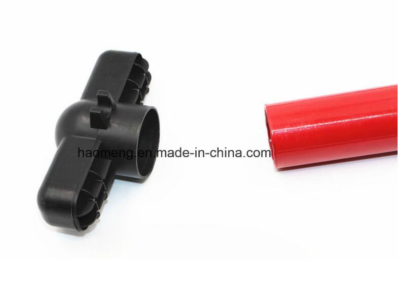 Factory Direct Colorful Mini Bike Foot Pump
