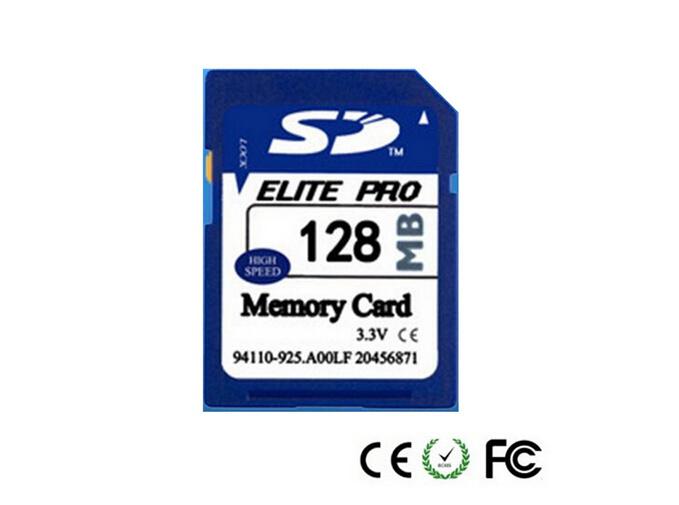 Memory Card Micro SD 2GB 4GB 8GB 16GB 32GB 64GB
