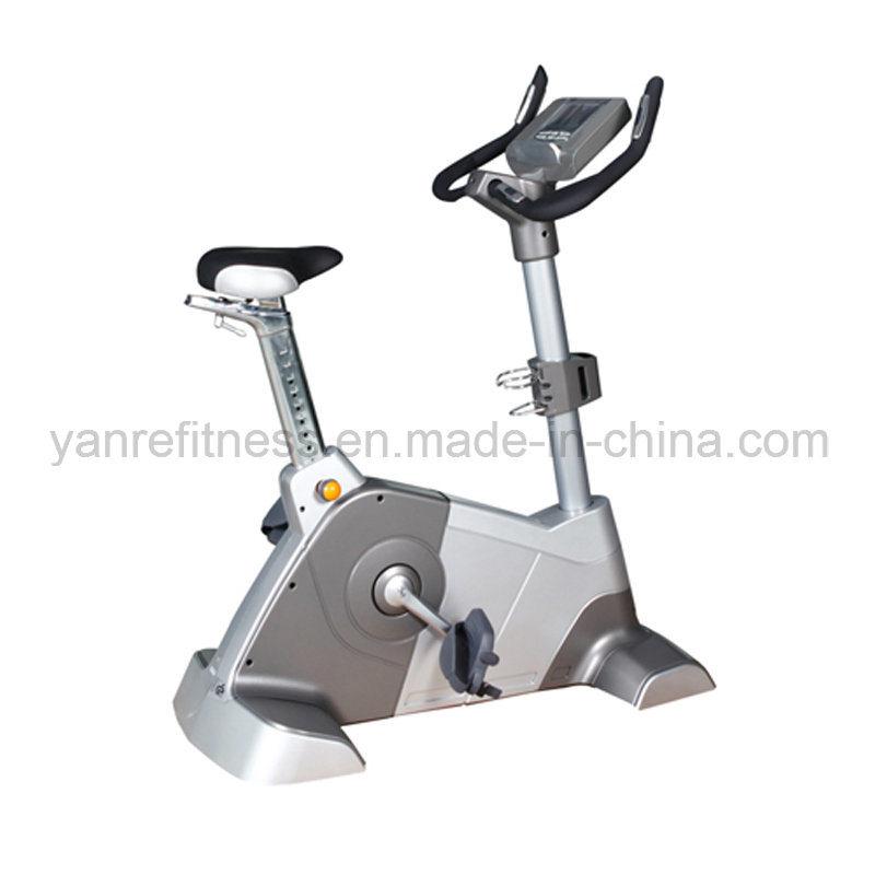 Super Quality Exercise Equipment Generator EMS Bike