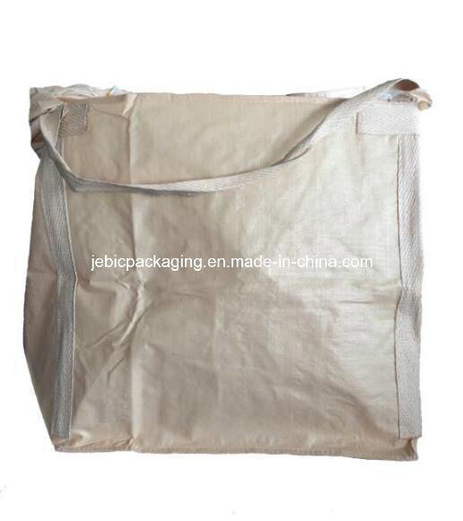 Side Loop Seam FIBC Big Bag