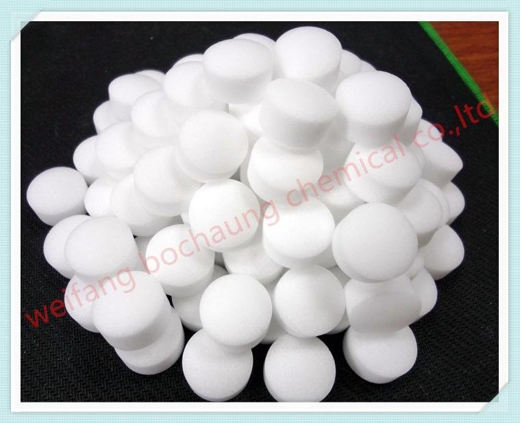 Price of Bulk Salt/Water Softener Salt