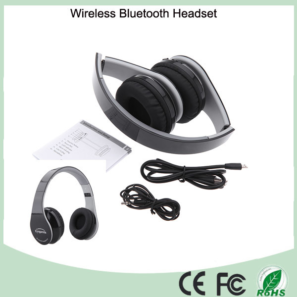 Wireless Handsfree Sport Stereo Headset Bluetooth Earphone for Running (BT-688)