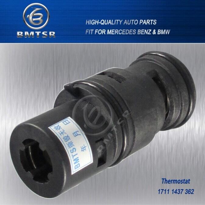 Auto Thermostat for BMW E46 E83 1711 1437 362 17111437362