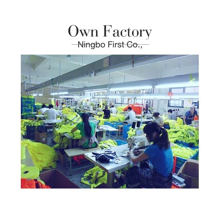High Reflective T-Shirt, Meet En, Manufacturer Price