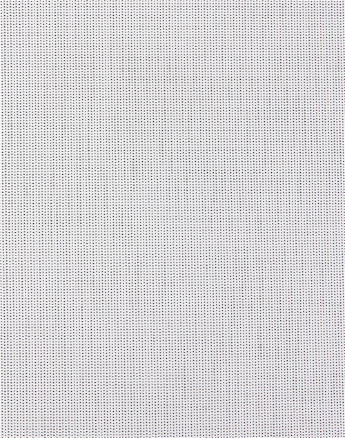 Color Printing PVC Mesh Banner 1000d 12X12