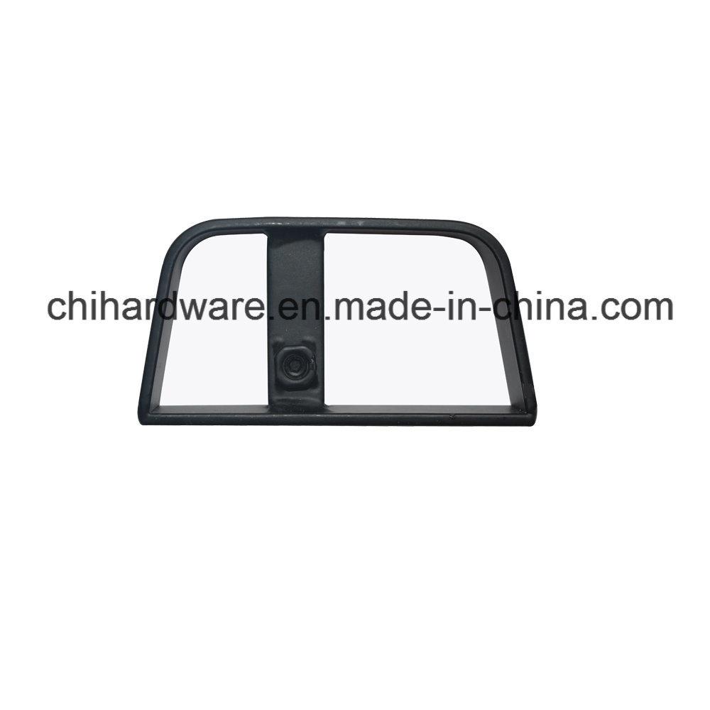 Shed Window and Door Hardware Handle Lock