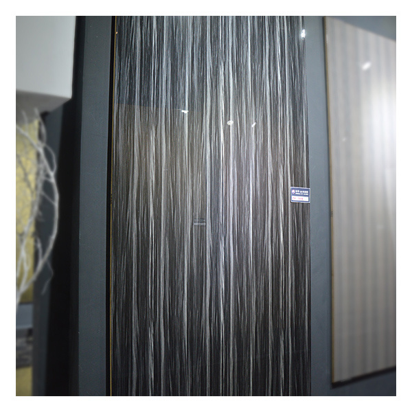 E1 Certificate UV High Gloss MDF Panel Wholesale (zh3944)