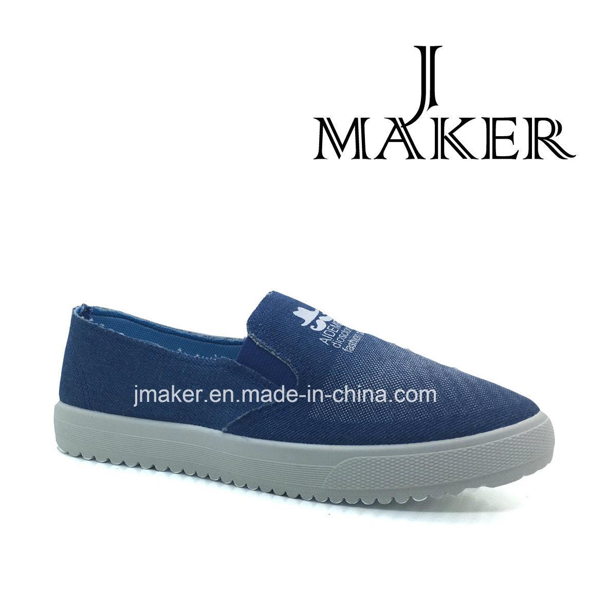 2016 Fashion Casual Shoes for Women (JM2030-L)