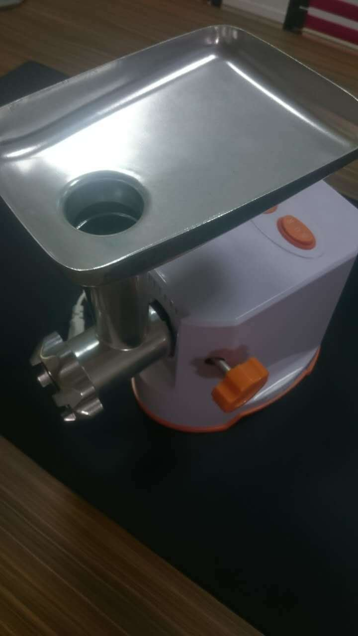 Namite M-Gc Strong Prower Electric Meat Grinder