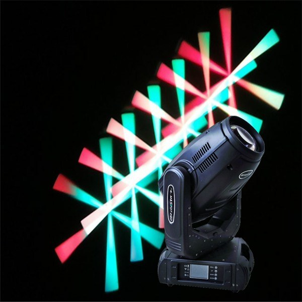 280W 10r Pointe Spot Wash Beam Moving Head Light