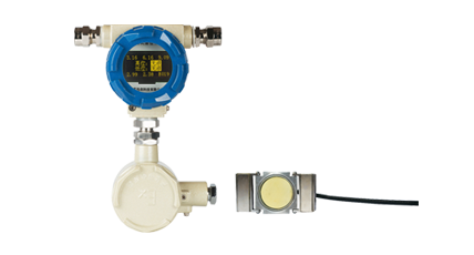 Anti-Overflow Ultrasonic Oil Fuel Water Liquid Level Switch