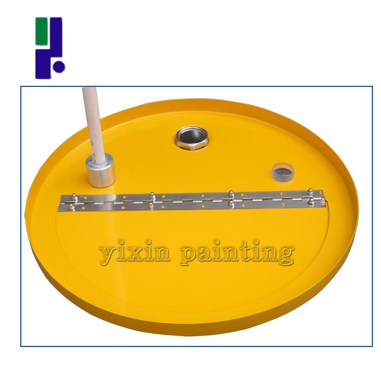 Electrostatic Powder Coating Spray Machine (OPT2)