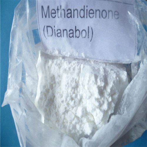Dianabol Methandrostenolone Powder with Good Price